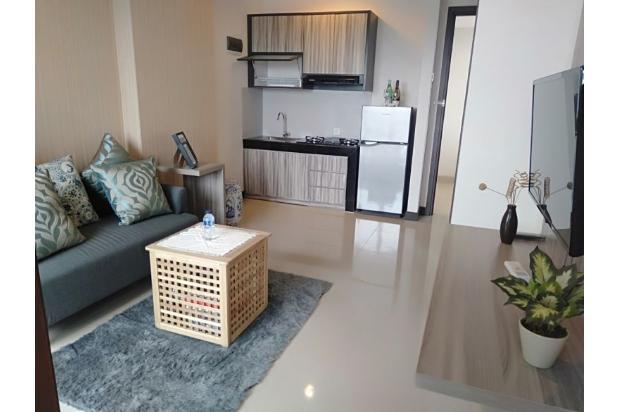 Rp633jt Apartemen Dijual