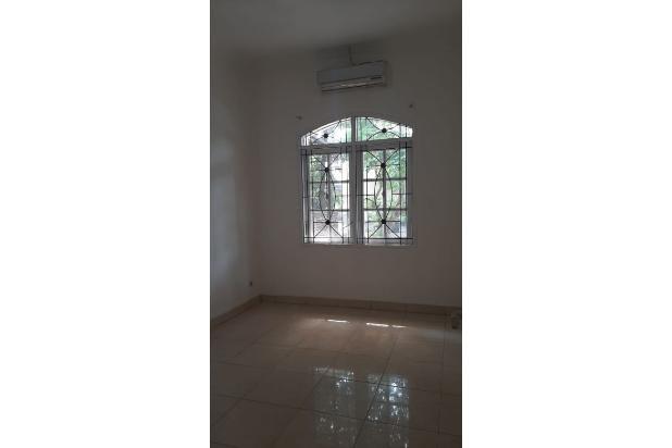 Rp1,27mily Rumah Dijual