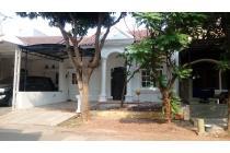 Jual Murah Bukit Serpong Mas Lt. 120/90