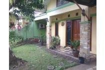 Murah Rumah luas siap pakai di cluster di Kawaluyaan Soekarno Hatta Bandung