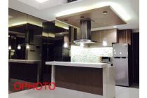 Kemang Village 2br for SALE Intercon tower
