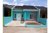 Rumah KPR tanpa bank Dp. bisa 100 juta sisanya sesuai kemampuan anda