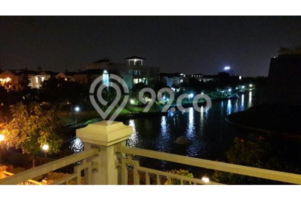 Rumah dijual BGM Cendana Pik 13697876