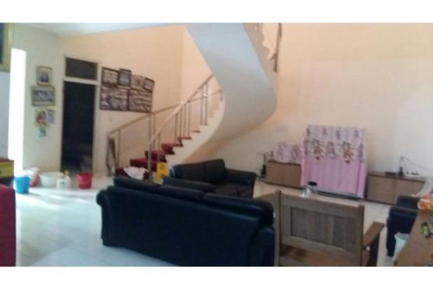 dIJUAL Rumah SIAP HUNI di Modernland Cipondoh Tangerang 7188419
