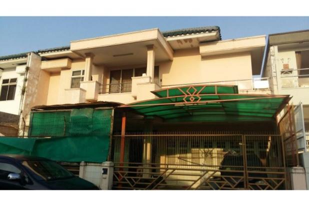 dIJUAL Rumah SIAP HUNI di Modernland Cipondoh Tangerang 7188421