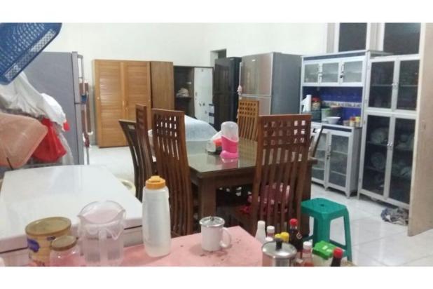 dIJUAL Rumah SIAP HUNI di Modernland Cipondoh Tangerang 7188420