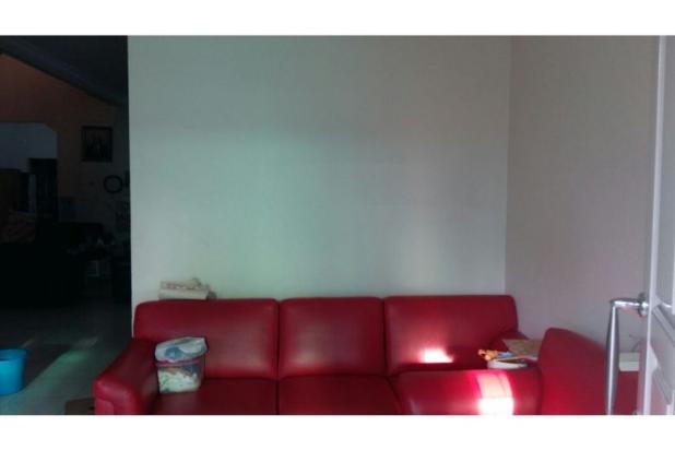 dIJUAL Rumah SIAP HUNI di Modernland Cipondoh Tangerang 7188418