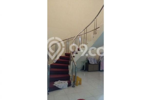 dIJUAL Rumah SIAP HUNI di Modernland Cipondoh Tangerang 7188425