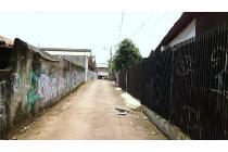 Gudang Rempoa - 5 Menit Ke Tol Veteran Bintaro - 10 Menit Ke Tol TB Simatupang