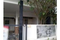Rumah di Bintaro Kasuari sektor 9 Bintaro luas tanah 144 m