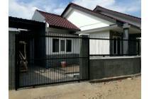 Rumah Type 70 Luas Tanah 120 Meter Di Rancamanyar Kab. Bandung