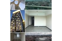 Investasi dan hunian Apartemen paling startegis di kota bandung