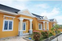 Rumah Baru Minimalis Strategis Type 36 Pusat Kota Kajen