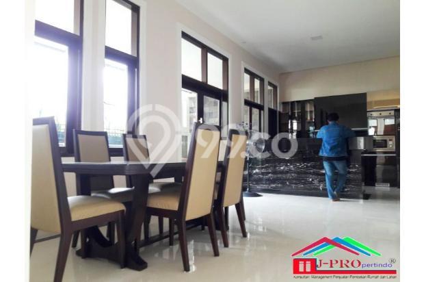 Brand New Townhouse Mewah di Duren Tiga - Pancoran 17713605