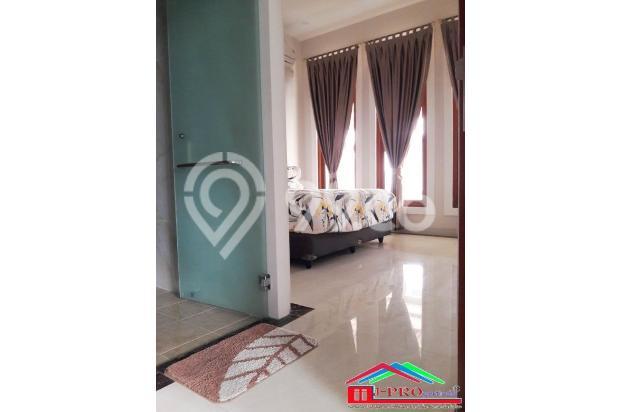 Brand New Townhouse Mewah di Duren Tiga - Pancoran 17713609