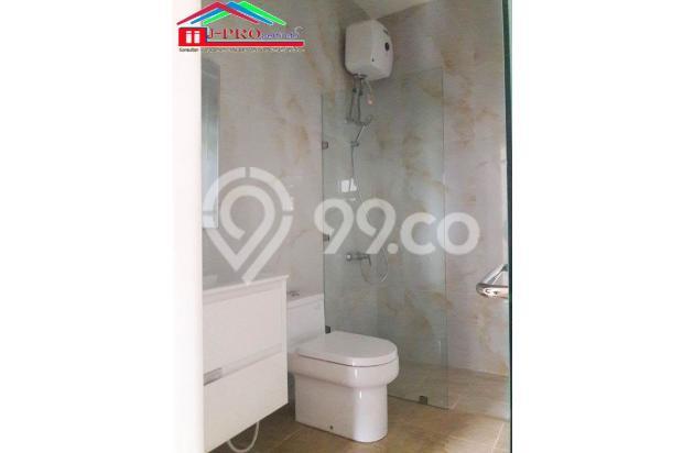 Brand New Townhouse Mewah di Duren Tiga - Pancoran 17713614