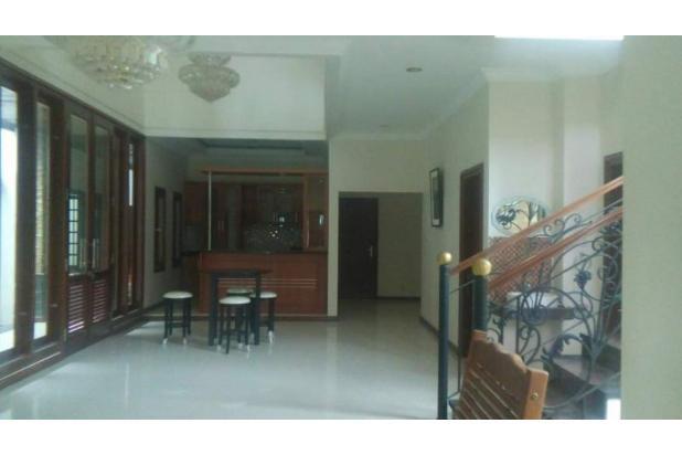Dijual Rumah di Tangerang 15422417