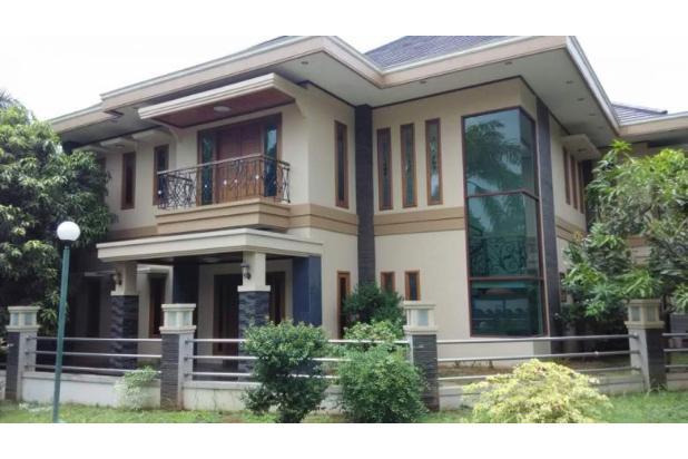 Dijual Rumah di Tangerang 15422418