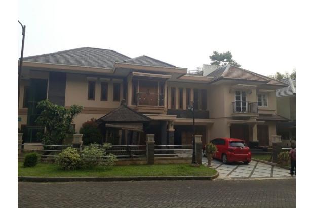 Dijual Rumah di Tangerang 15422419