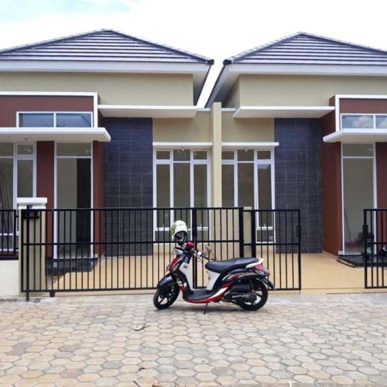 Casa Carana Residence Sawangan Permai