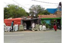 Dijual Tanah di Cimahi