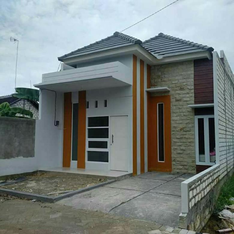 Rumah-Tuban-2