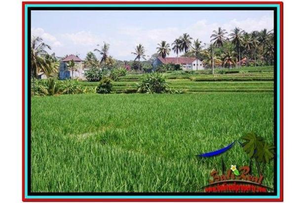 Rp2,71mily Tanah Dijual