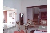 Dijual Rumah Minimalis, Siap Huni di Kebayoran Lama 08119199944