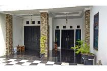 Rumah-Jambi-9