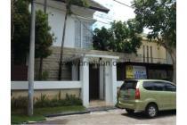 Disewa Rumah Strategis di Sunset Road Badung Bali