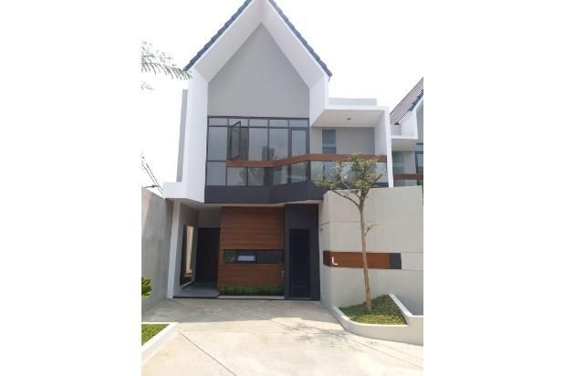 Rp3,48mily Rumah Dijual