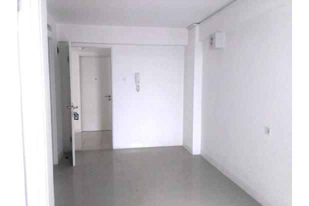 BURUAN Apartemen Bassura City tower Cattleya butuh cepat basura