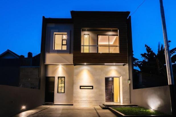 Rp17jt Rumah Dijual