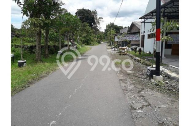 Rumah Murah Sleman, Dijual Rumah Elegan Jalan Kaliurang 9839896