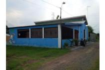 Rumah Kost Murah di Mastrip Kota Probolinggo