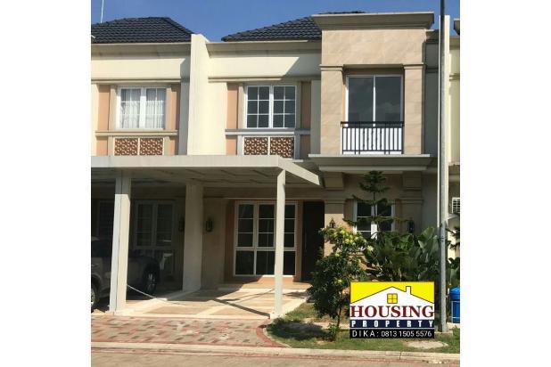Rp2,33mily Rumah Dijual