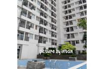 Sewa Harian Apartemen Margonda Residence 3 Depok