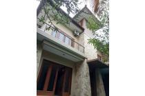 Dijual Rumah Strategis di Cilandak Jakarta Selatan