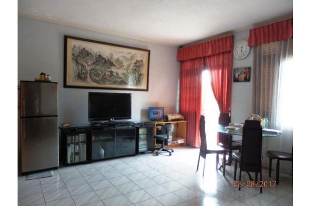 Rumah Jalan Alam Segar  Pondok Indah. Jakarta Selatan Lokasi sangat asri 17995476