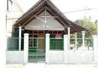 Rumah DiKota Blitar Dijual Cepat