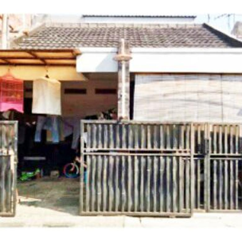 Rumah murah dan siap huni di Sawojajar kota hos6271236