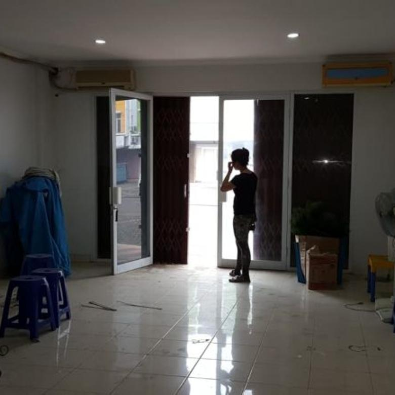 Ruko-Tangerang Selatan-2