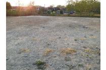 Tanah-Boyolali-3