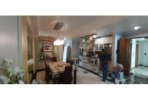 Gading Resort Residences 125M² 4+1BR Furnished