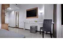 Dijual Investasi Condotel Fave Hotel Surabaya