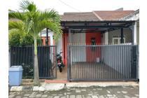 Dijual Rumah Daerah Riung Bandung Dekat Jalan Raya