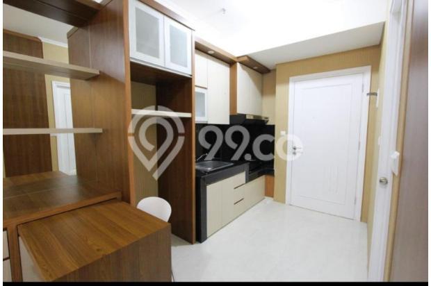 DIJUAL CEPAT!!! MURAH!!! Unit Apartemen SILKWOOD RESIDENCE-ALAM SUTRA 13188044