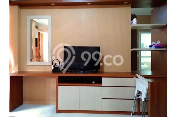 DIJUAL CEPAT!!! MURAH!!! Unit Apartemen SILKWOOD RESIDENCE-ALAM SUTRA 13188045