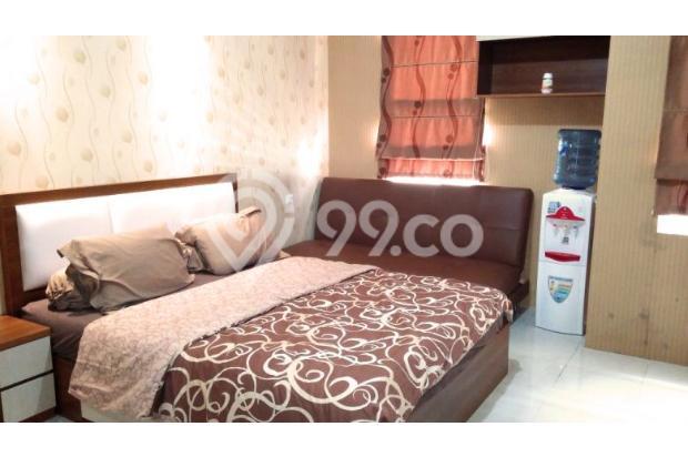 DIJUAL CEPAT!!! MURAH!!! Unit Apartemen SILKWOOD RESIDENCE-ALAM SUTRA 13188050