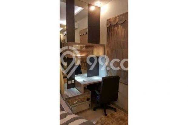 Rumah Minimalis ada kolam renang wage dekat Bandara Juanda 9438044